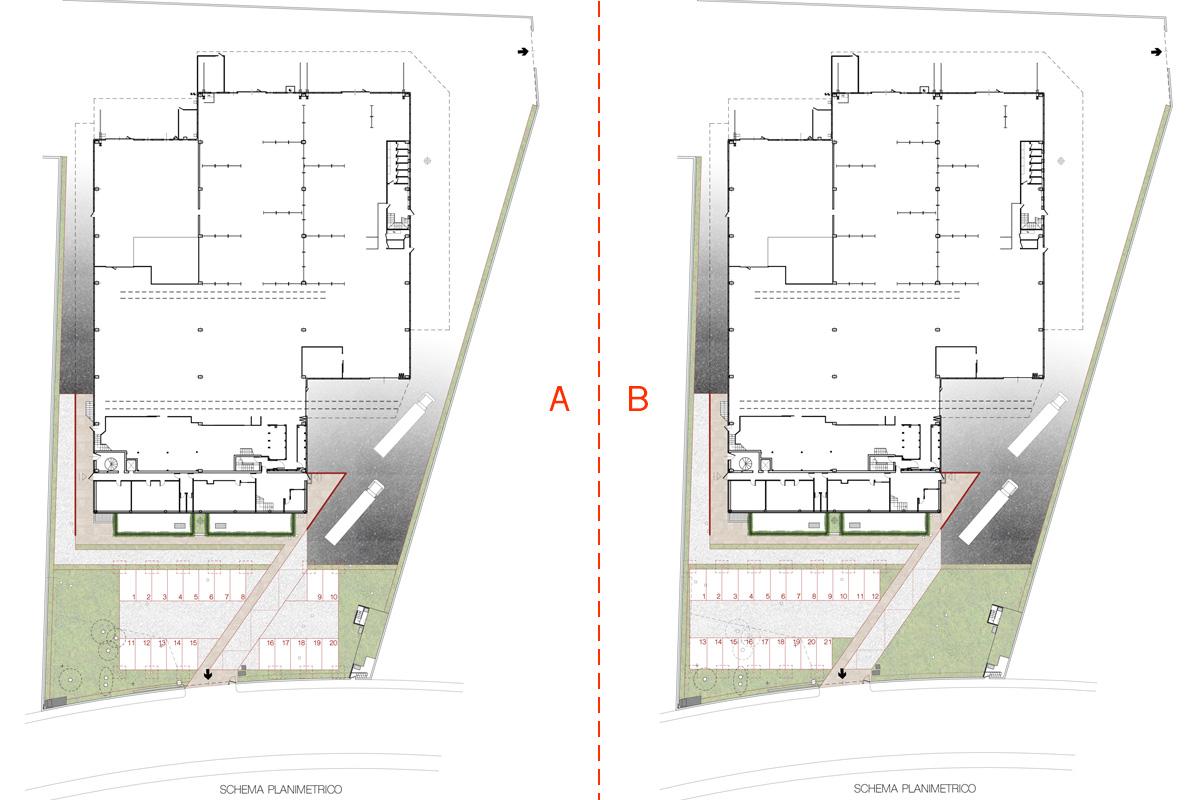 Architetti A Bergamo architetto adele sironi esperta in restauro, progettista del